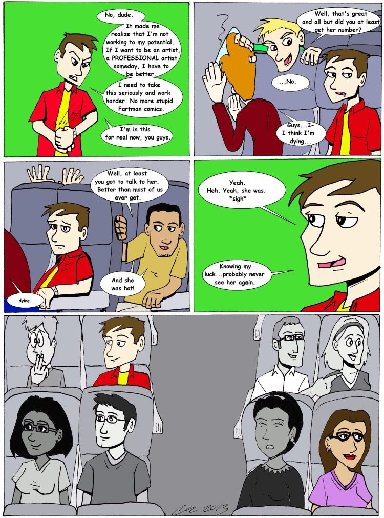 comicon finale2_edited-1